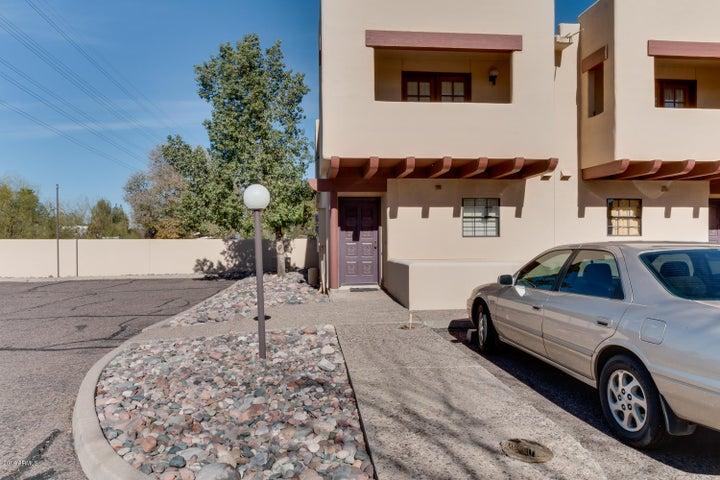 1028 S ASH Avenue, 1, Tempe, AZ 85281