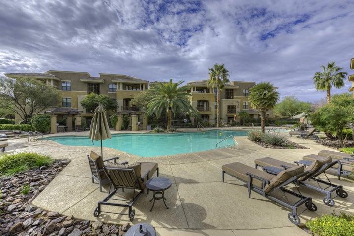 7601 E Indian Bend Road, 1044, Scottsdale, AZ 85250