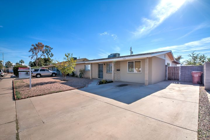7807 E DIAMOND Street, Scottsdale, AZ 85257