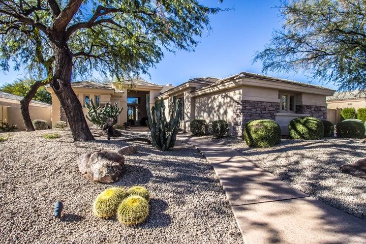 22612 N 55TH Street, Phoenix, AZ 85054