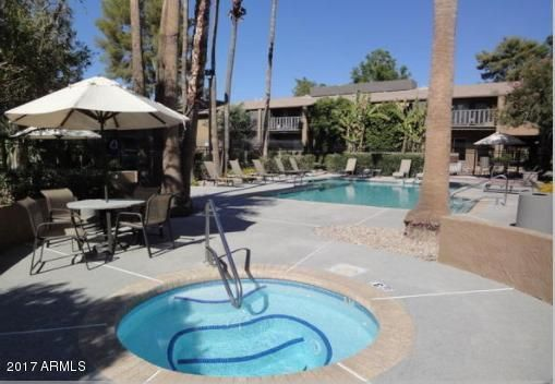 4354 N 82ND Street, 229, Scottsdale, AZ 85251