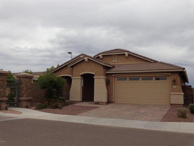 220 E HOME IMPROVEMENT Way, Chandler, AZ 85249