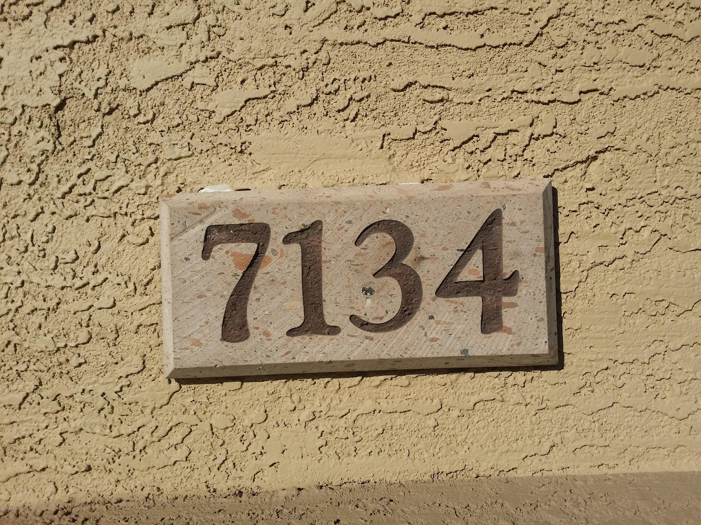 7134 W SUNDERLAND Avenue, Phoenix, AZ 85033