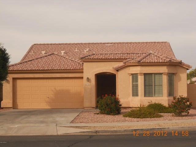 1726 E HARWELL Road, Phoenix, AZ 85042