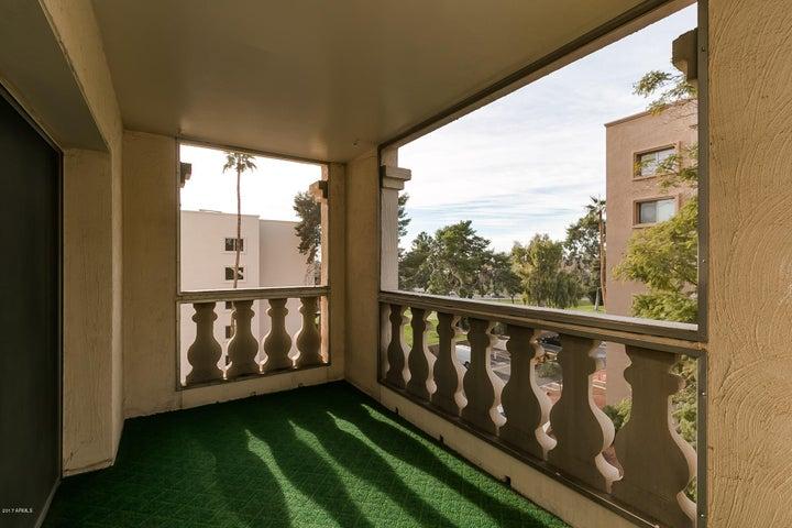 7830 E CAMELBACK Road, 404, Scottsdale, AZ 85251