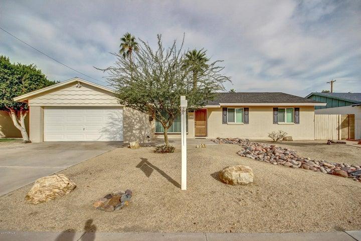 8148 E PALM Lane, Scottsdale, AZ 85257