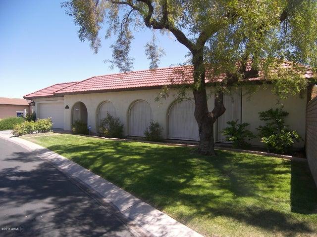 5305 N 79TH Place, Scottsdale, AZ 85250