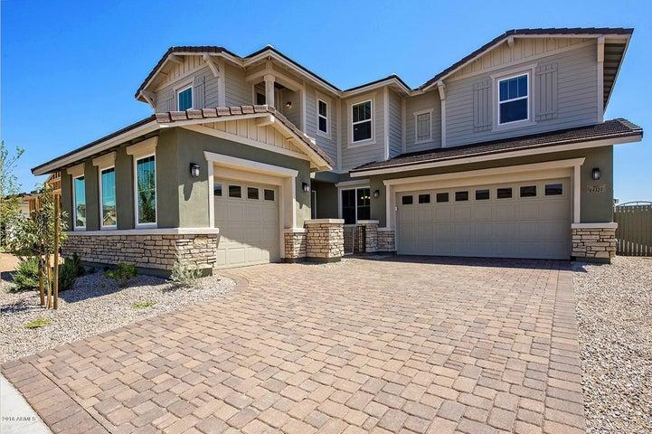 14727 W PASADENA Avenue, Litchfield Park, AZ 85340