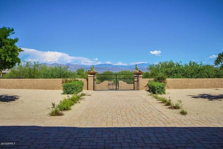 28624 N 150TH Street, Scottsdale, AZ 85262