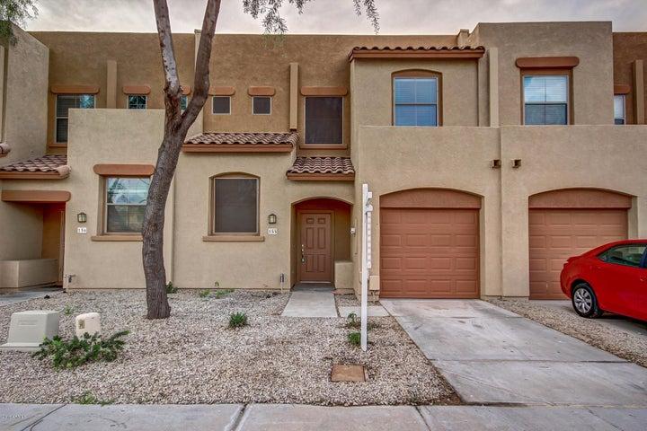 1886 E DON CARLOS Avenue, 155, Tempe, AZ 85281