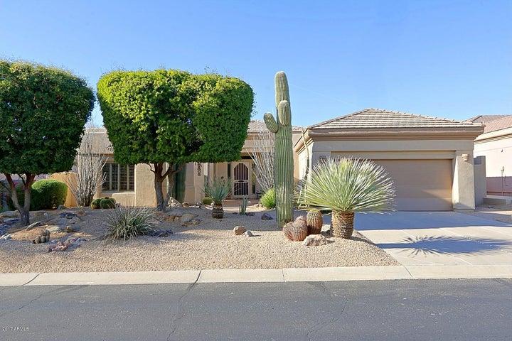 33938 N 66TH Way, Scottsdale, AZ 85266