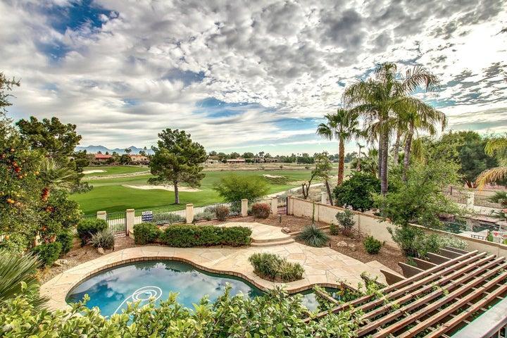 5268 E ONYX Avenue, Paradise Valley, AZ 85253