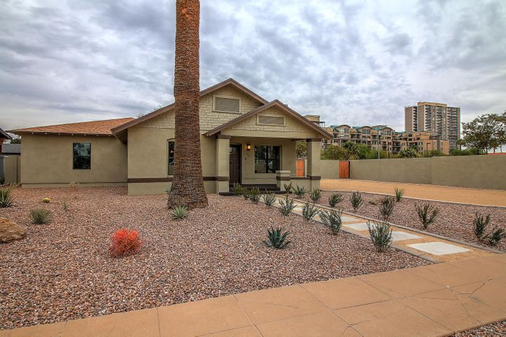 56 W CYPRESS Street, Phoenix, AZ 85003