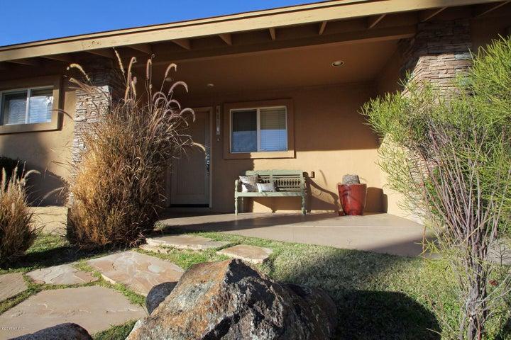 4110 E HAZELWOOD Street, Phoenix, AZ 85018