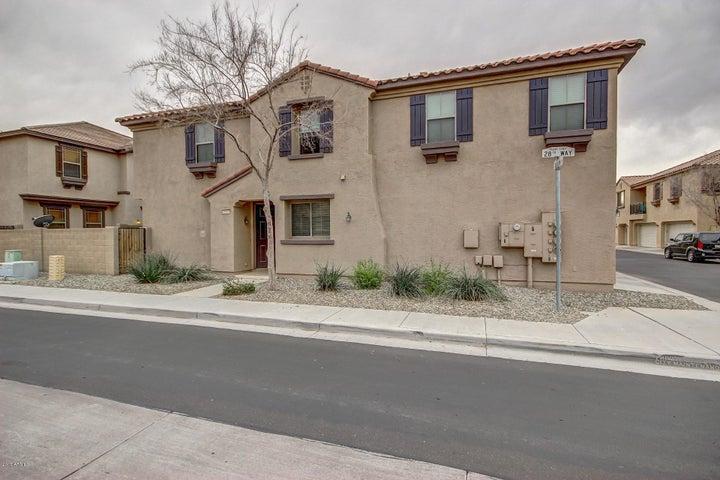 2835 E DARROW Street, Phoenix, AZ 85042