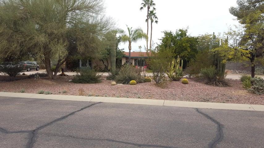 8636 E CACTUS WREN Road, Scottsdale, AZ 85250