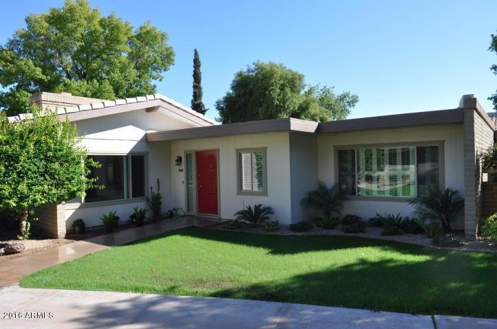 4800 N 68TH Street, 215, Scottsdale, AZ 85251