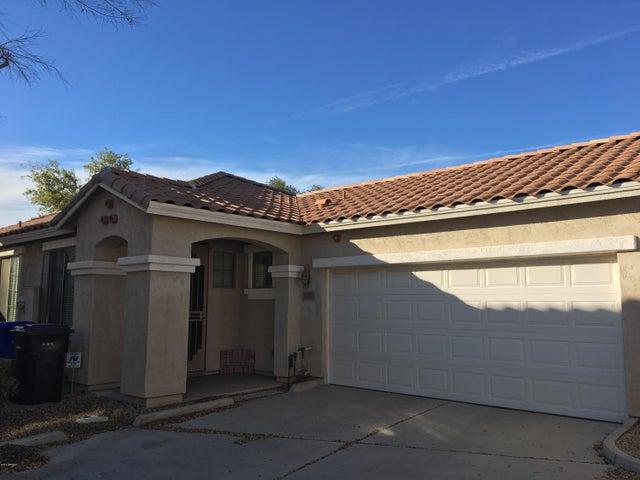 3798 E FLOWER Court, Gilbert, AZ 85298