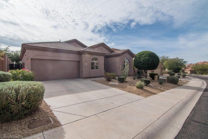 10417 E ACOMA Drive, Scottsdale, AZ 85255