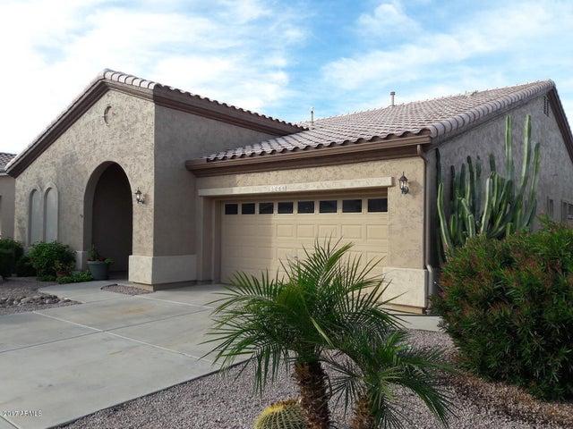 5066 S RANGER Trail, Gilbert, AZ 85298