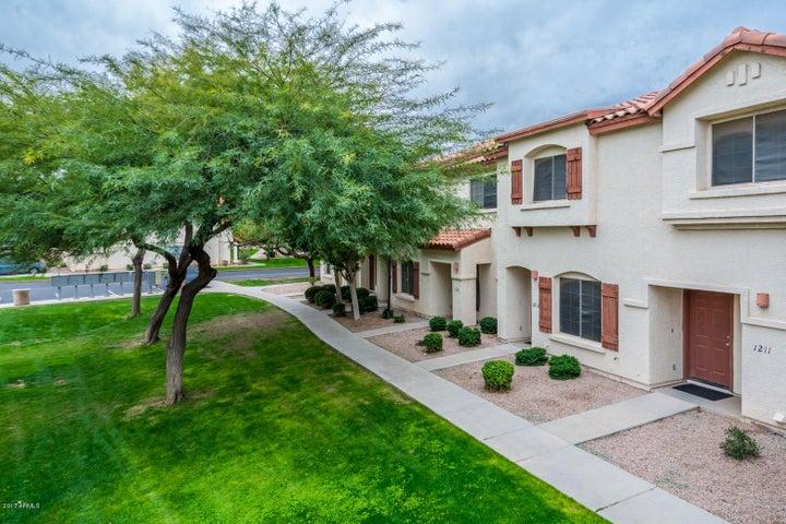 1961 N HARTFORD Street, 1212, Chandler, AZ 85225