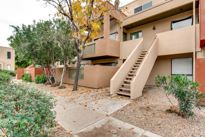 3500 N HAYDEN Road, 1904, Scottsdale, AZ 85251