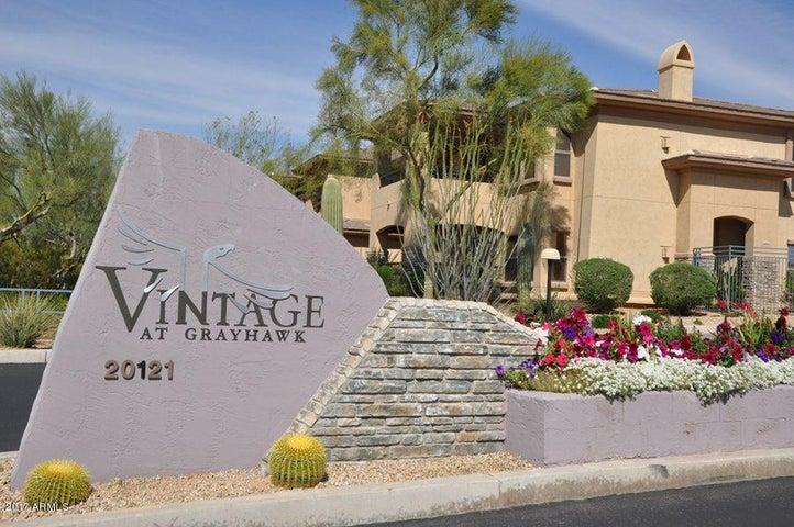 20121 N 76TH Street, 1065, Scottsdale, AZ 85255