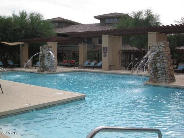 20100 N 78TH Place, 1040, Scottsdale, AZ 85255