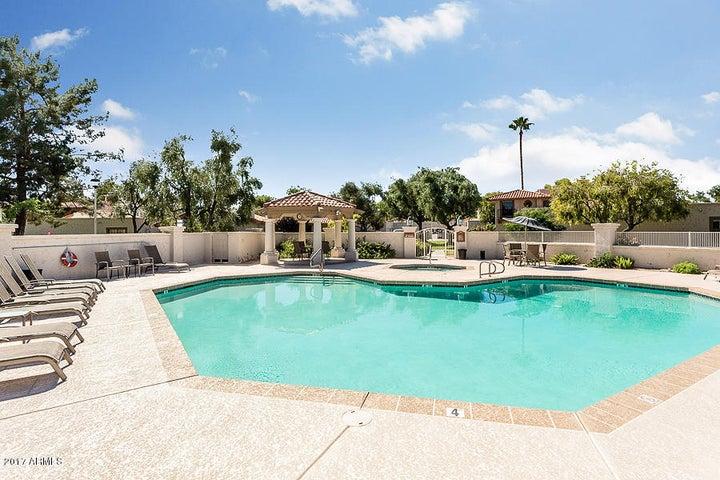 6249 N 78th Street, 13, Scottsdale, AZ 85250