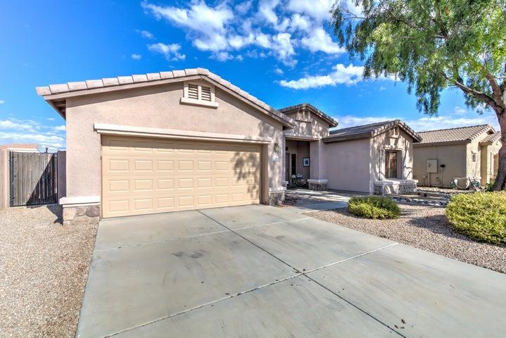 21264 E STIRRUP Street, Queen Creek, AZ 85142