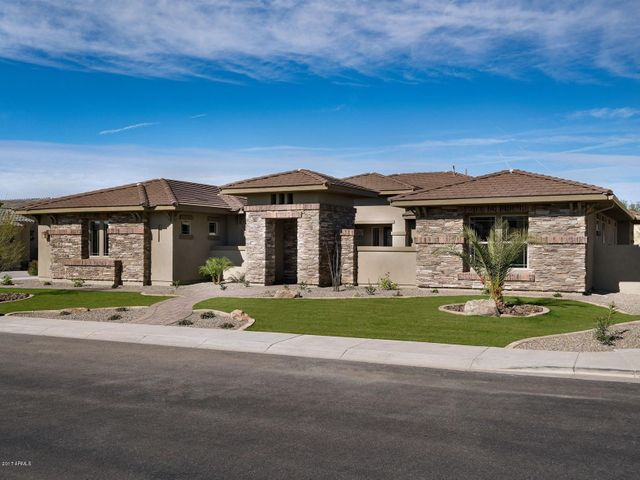 3116 E La Costa Drive, Gilbert, AZ 85298