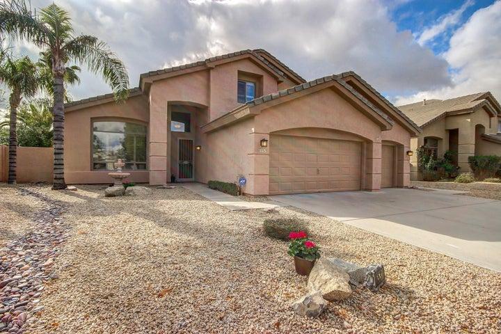 6531 E PARADISE Lane, Scottsdale, AZ 85254