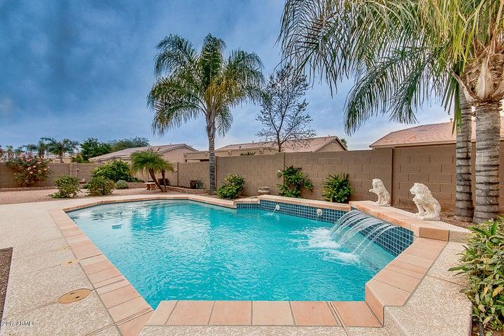 9530 E MONTEREY Avenue, Mesa, AZ 85209