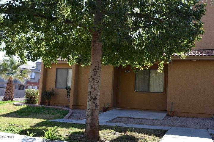 3511 E BASELINE Road, 1245, Phoenix, AZ 85042