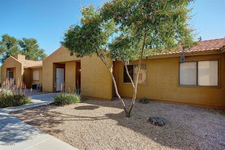 3511 E BASELINE Road, 1260, Phoenix, AZ 85042