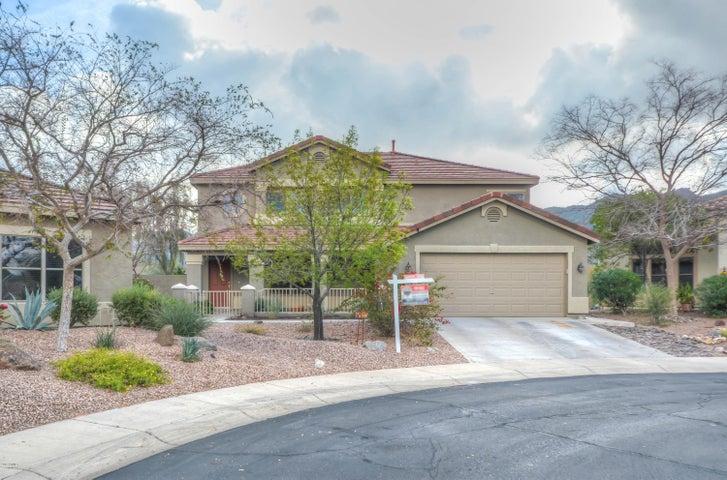 8825 S 13TH Way, Phoenix, AZ 85042