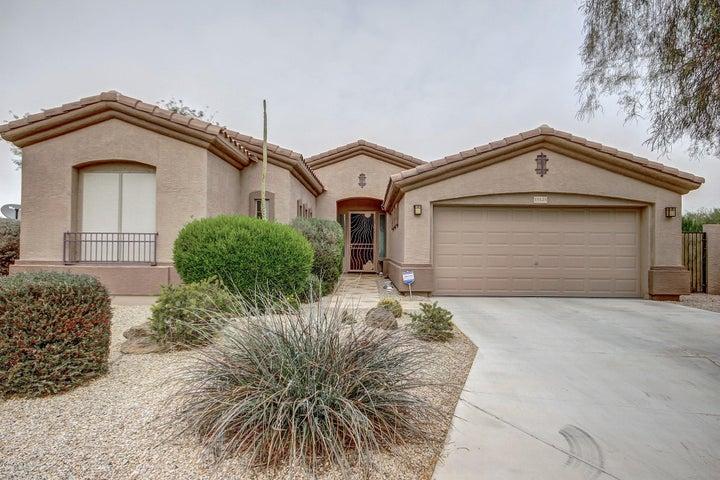 13123 S 178TH Drive, Goodyear, AZ 85338