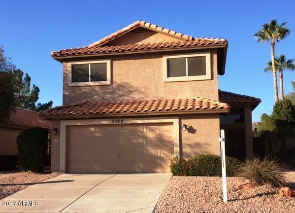 2928 E WINDMERE Drive, Phoenix, AZ 85048
