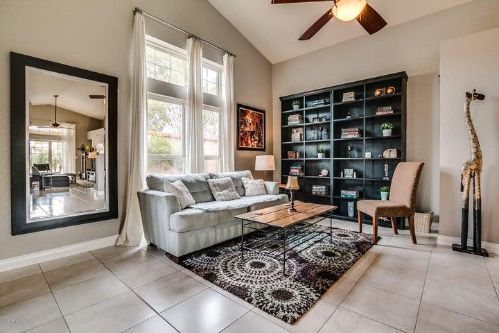 5133 E KAREN Drive, Scottsdale, AZ 85254