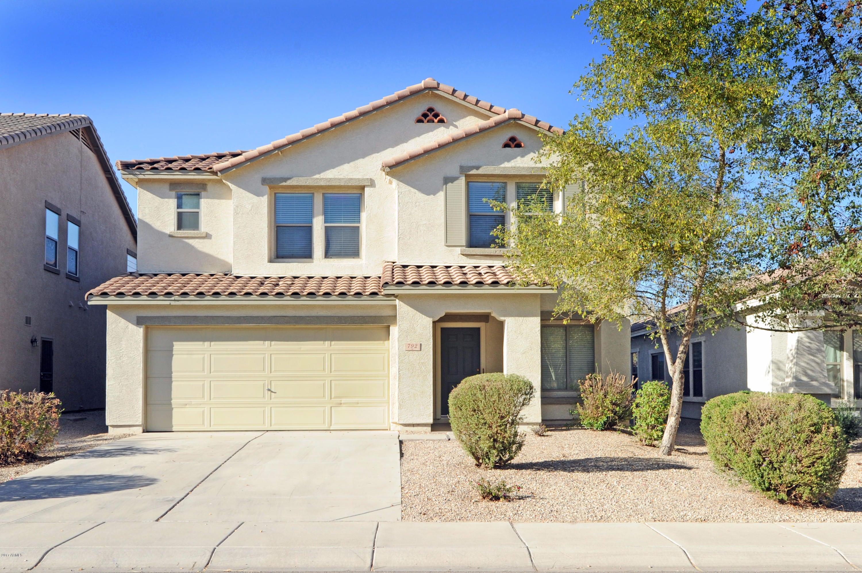 792 E COWBOY COVE Trail, San Tan Valley, AZ 85143
