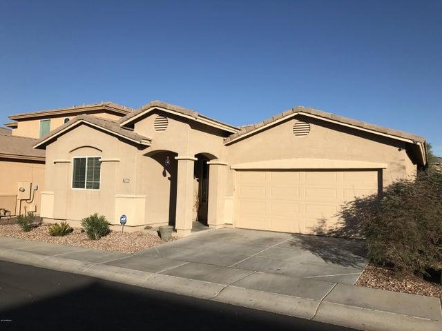 7505 S 27TH Way, Phoenix, AZ 85042