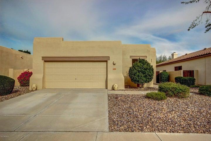 15095 N 100TH Place, Scottsdale, AZ 85260