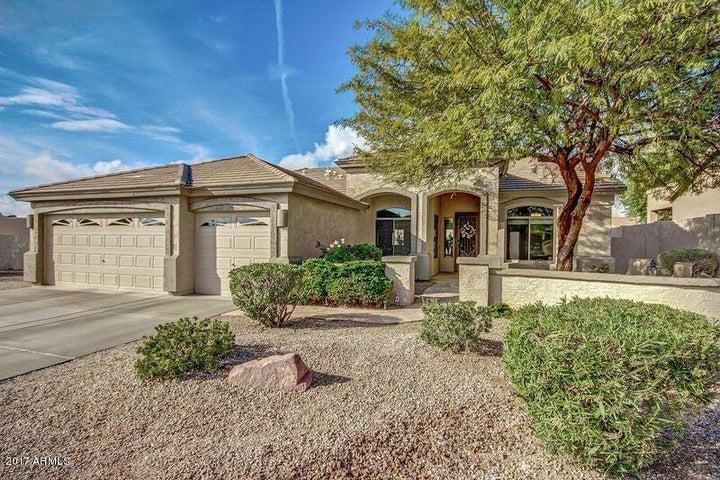 1304 N JOPLIN Circle, Mesa, AZ 85207