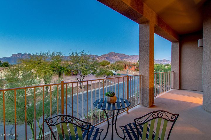 10132 E DINOSAUR RIDGE Road, Gold Canyon, AZ 85118