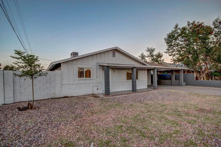 4262 W ORANGEWOOD Avenue, Phoenix, AZ 85051