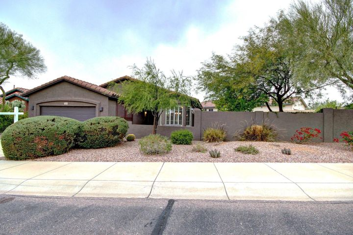7360 E DESERT VISTA Road, Scottsdale, AZ 85255