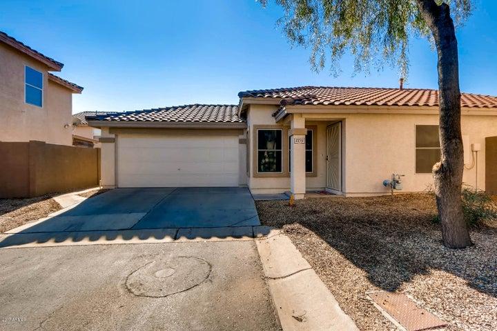 8875 E ARIZONA PARK Place, Scottsdale, AZ 85260