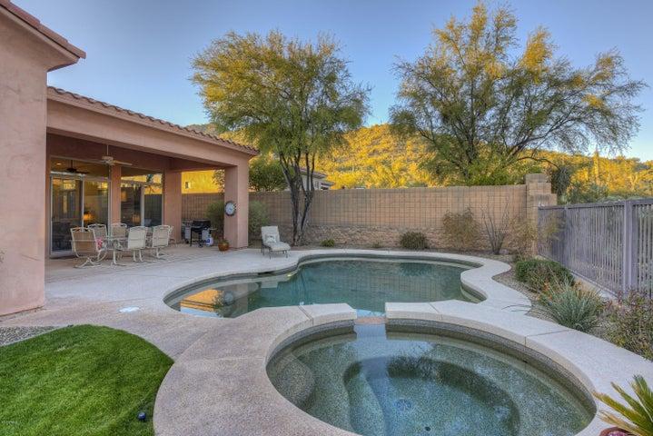 14405 E GERONIMO Road, Scottsdale, AZ 85259