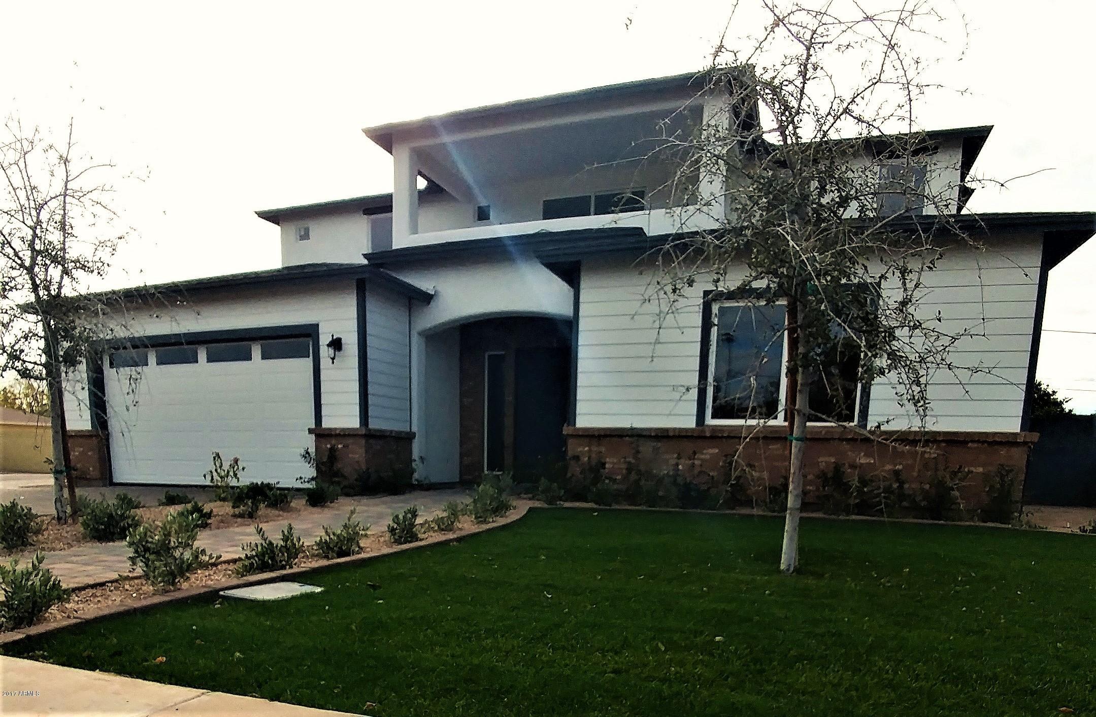 6555 E 3rd Street, Scottsdale, AZ 85251