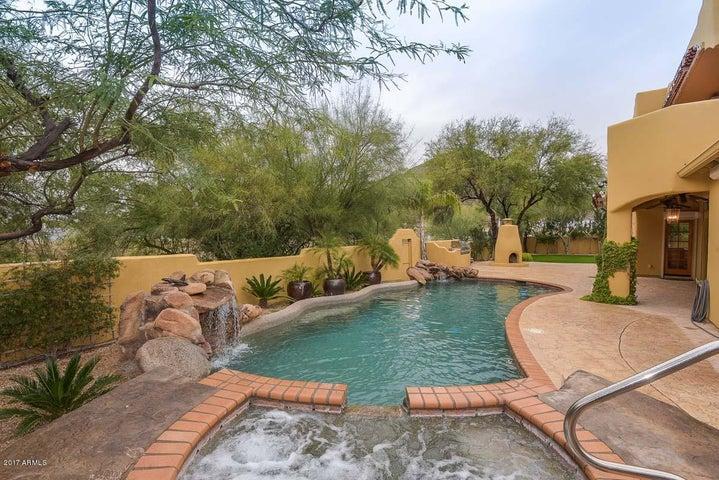13250 N 13TH Lane, Phoenix, AZ 85029